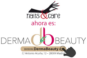 Nails And Care ahora es DermaBeauty